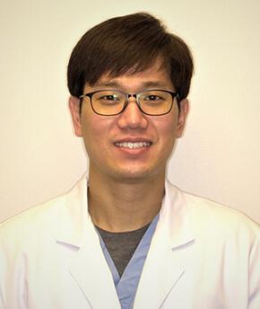 Dr. Yun