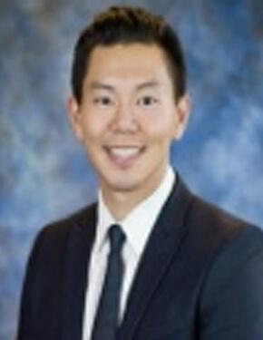 Dr. John Hur