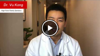 Top 5 Questions To Ask Your Implant Provider - Dr. Vu Kong