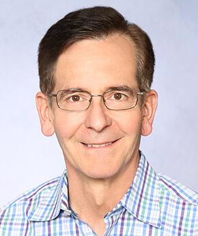 Dr. Uhland