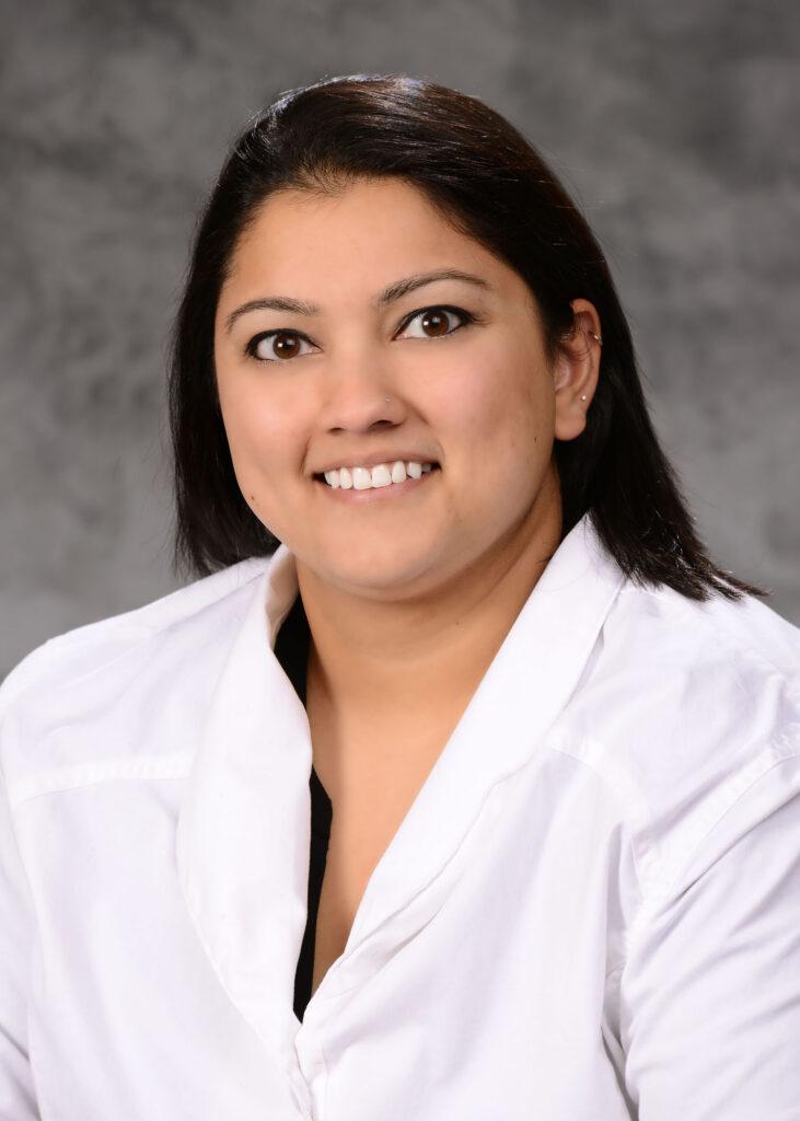 Dr. Athar